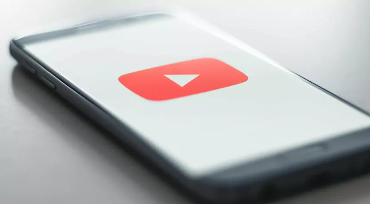 Este sencillo truco te permite ver YouTube sin anuncios
