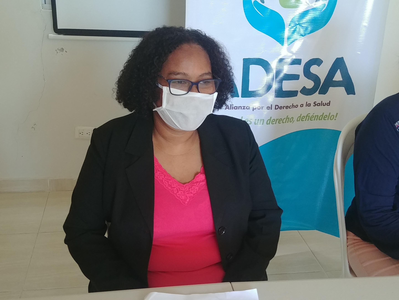 ADESA hace un llamado al Gobierno a cambiar de estrategia frente a la COVID-19