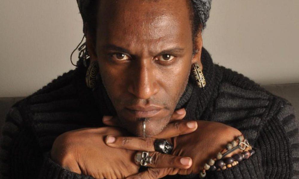"""""""Teatro Virtual Dominicano"""" empieza su cartelera de conciertos a partir de este domingo"""