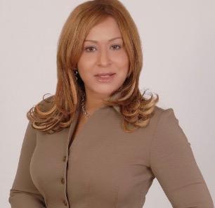 Abinader designa a Mayra Jiménez como Ministra de la Mujer