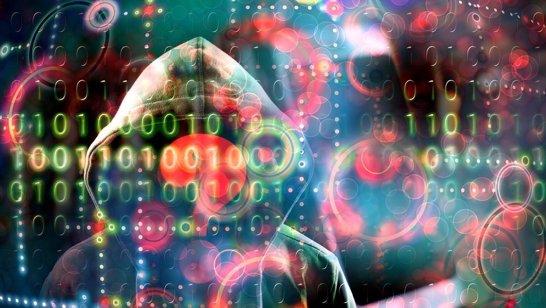 Detectan un nuevo virus 'extorsionador' que pone en peligro los datos de las computadoras Mac