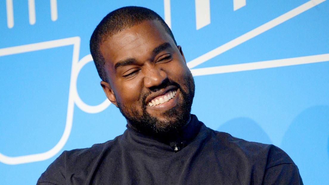 La marca de Kanye West recibió más de 2 millones de dólares del programa de apoyo a las pequeñas empresas