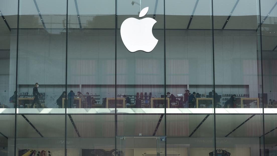 Los nuevos iPhone tendrán pantallas OLED flexibles y no incluirán en la caja cargador ni auriculares con cable
