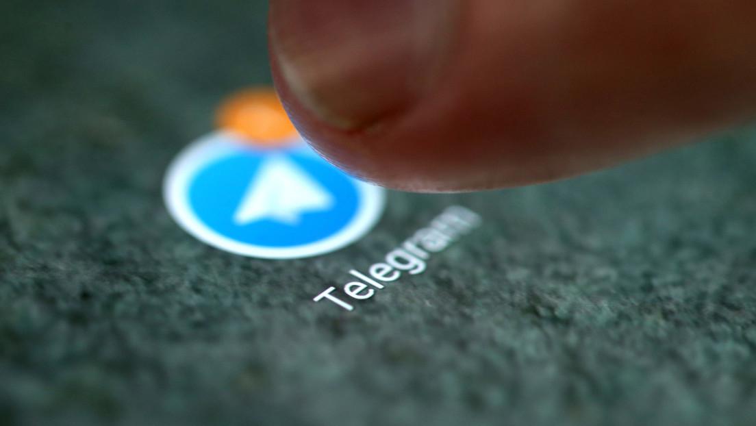 Telegram ya permite hacer videollamadas en modo de prueba: ¿cómo activarlo?