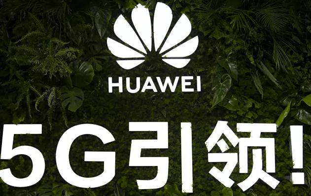 """China podría """"castigar"""" a Nokia y Ericsson si la UE prohíbe la red 5G de Huawei"""