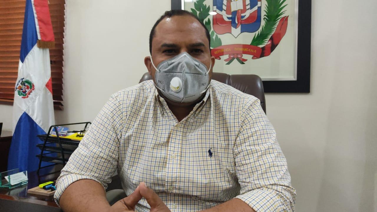 Autoridades municipales en Jarabacoa aprueban plan de emergencia por incremento de contagio por COVID-19