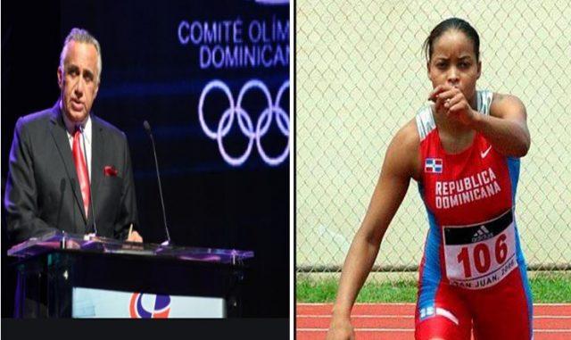 Video | Comité Olímpico brindará apoyo atleta Juana Castillo