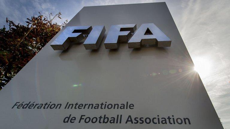 Renunció el fiscal federal de Suiza en medio de sospechas por el FIFA Gate