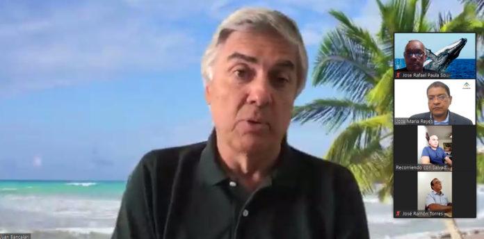 Samaná pide rebajar costo del peaje, afirman perjudica su turismo