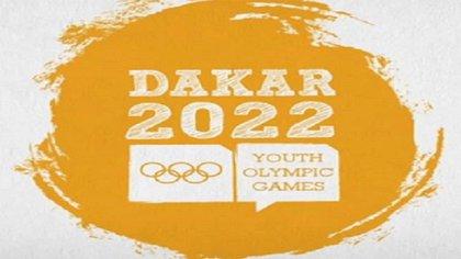 COI posterga los Juegos Olímpicos de la Juventud para el 2026