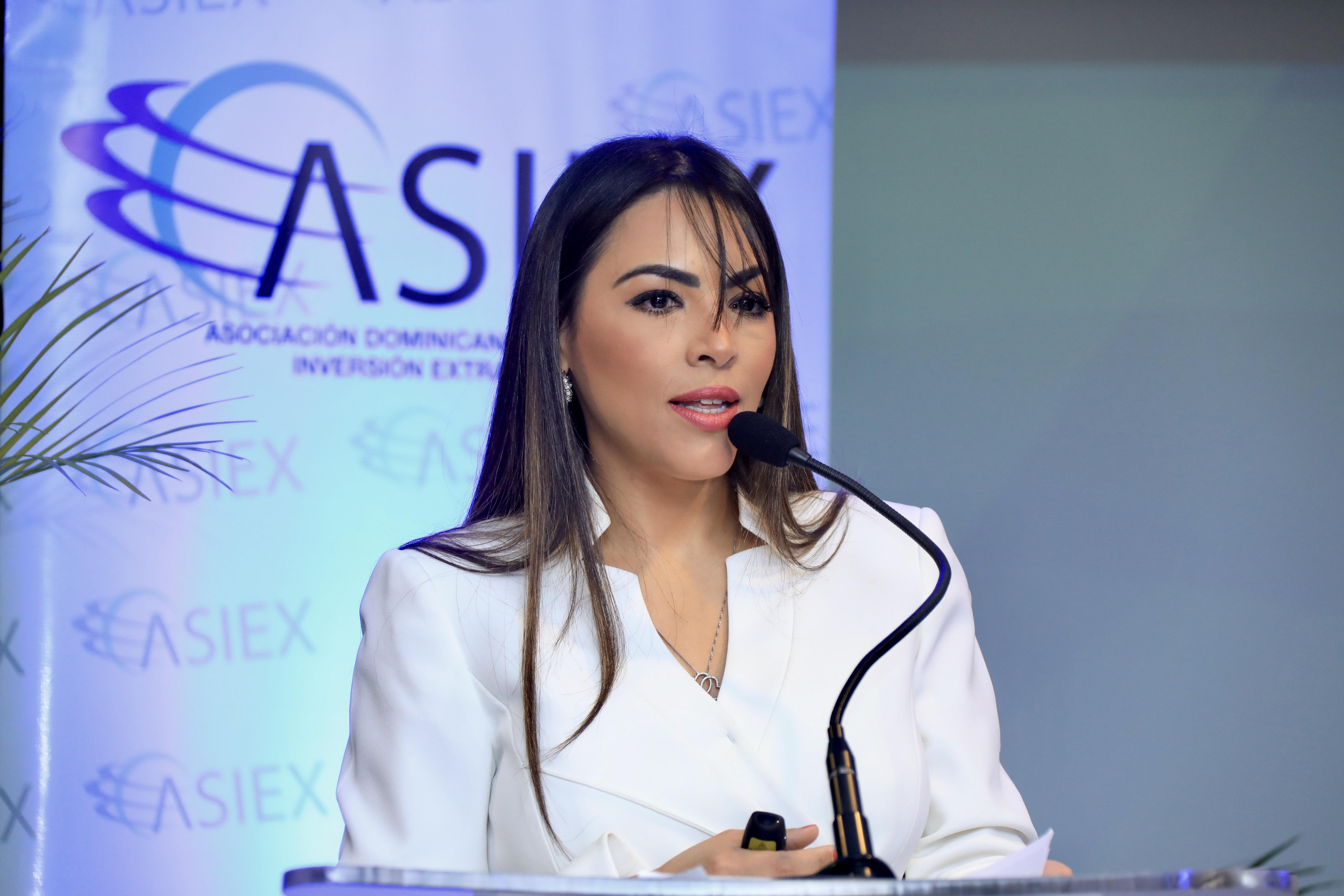 ASIEX exhorta a un proceso electoral cívico cuidando las medidas sanitarias