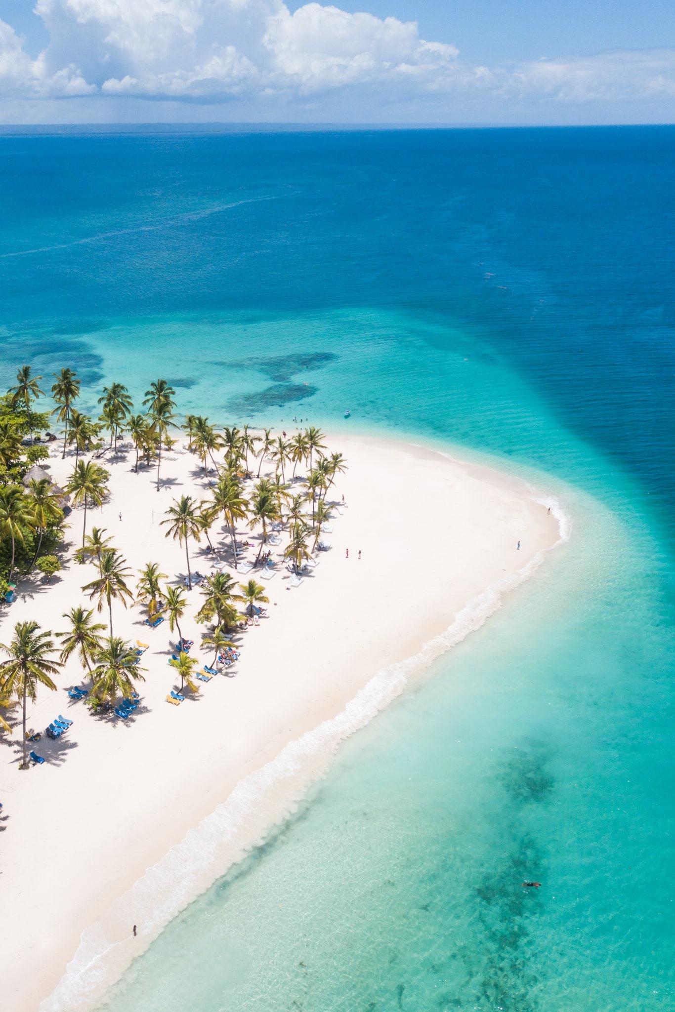 10 razones por las que la República Dominicana debe estar en su lista de visitas obligadas