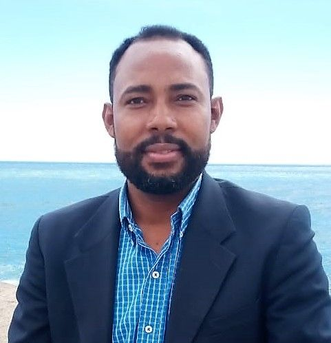 Impacto del Panorama Político en República Dominicana según Salvador Ramírez Peña