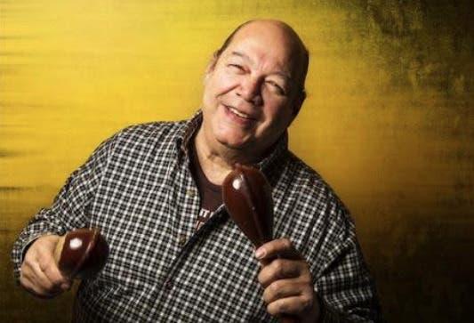 Falleció el cantautor Víctor Víctor