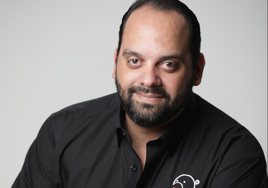 Hugo Pork, primera empresa en vender tocinetas redondas en República Dominicana