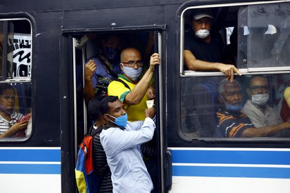 Latinoamérica va a perder 25 millones de empleos en 2020 por el coronavirus