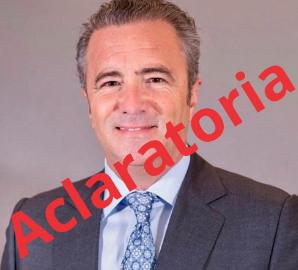 """AINEP desmiente comunicado sobre """"adecuación política educativa a la realidad"""""""