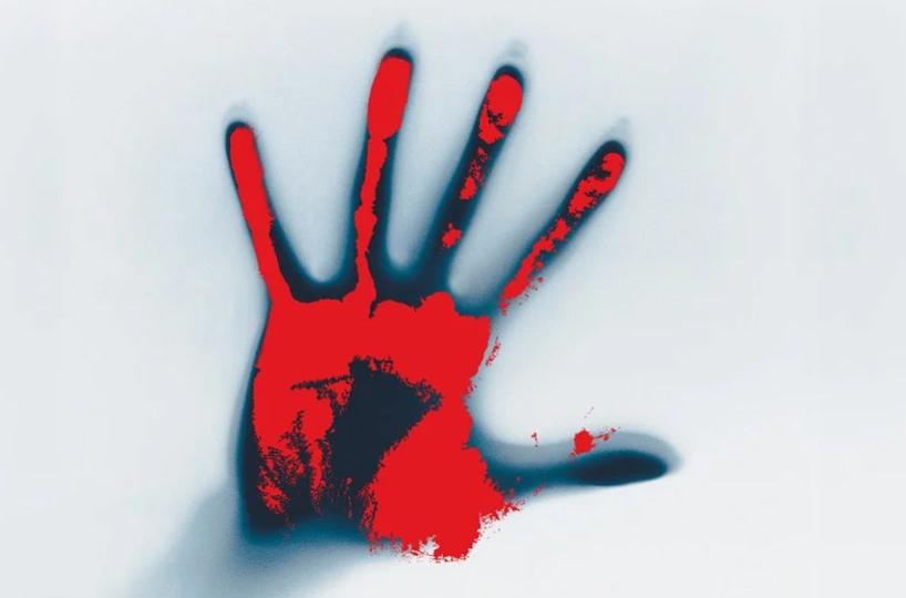 Hombre asesina a su ex esposa en San Pedro de Macorís
