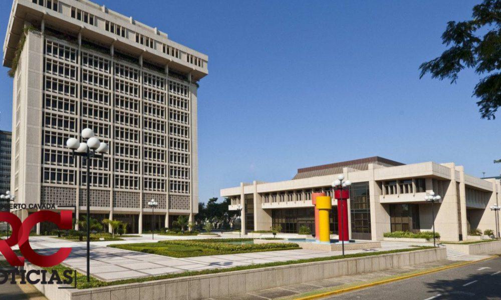 Variación del IPC en septiembre fue de 0.45 %, informa el Banco Central