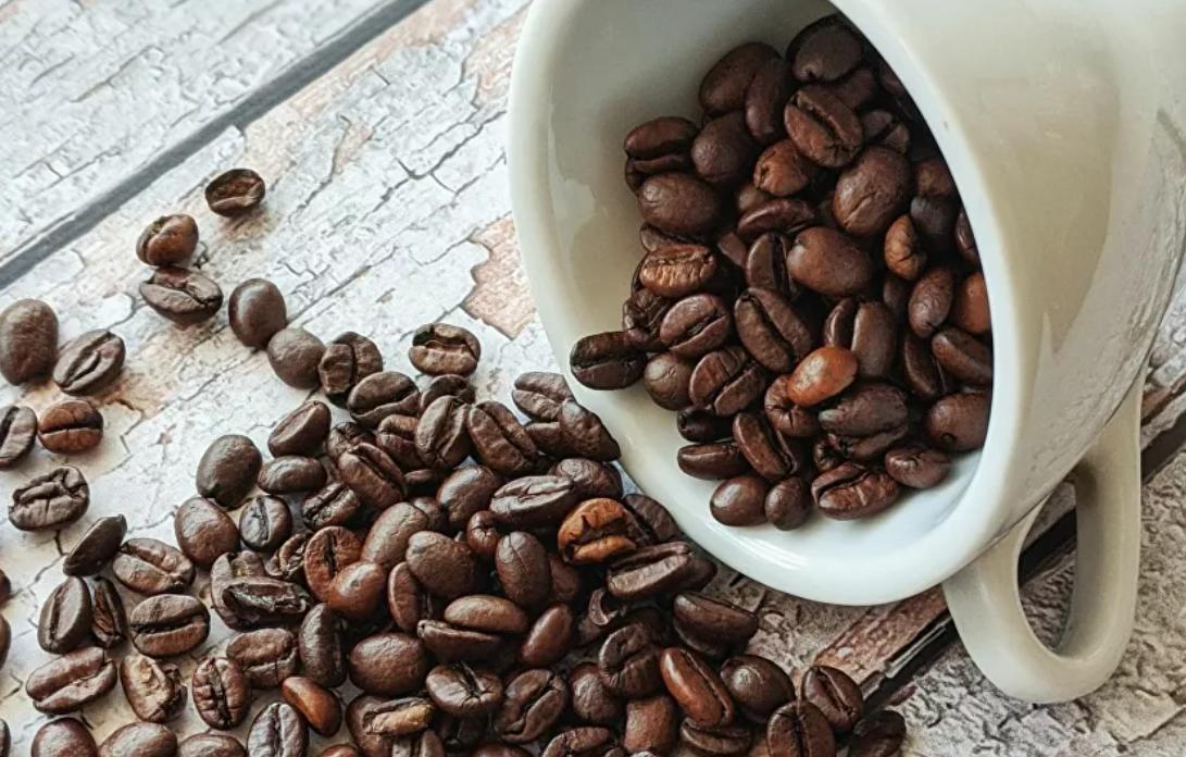 ¿Cómo tomar café sin que afecte el corazón y los nervios?