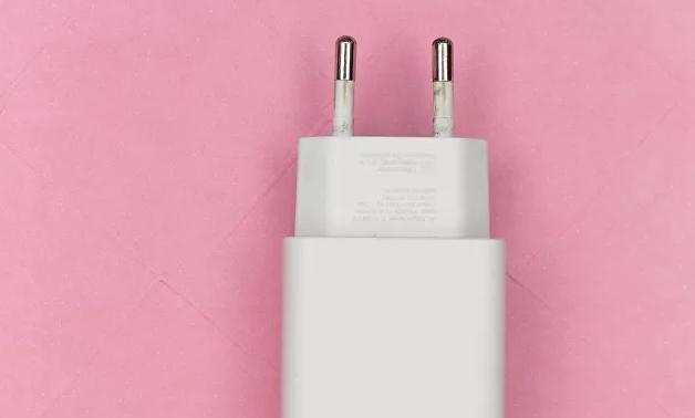 Carga segura: cómo utilizar el cargador del teléfono de la mejor manera