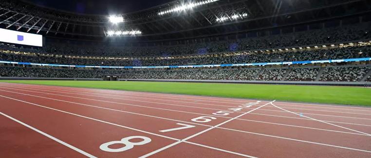 El comité organizador de Tokio 2020 mantiene sedes y calendario de los JJOO para 2021