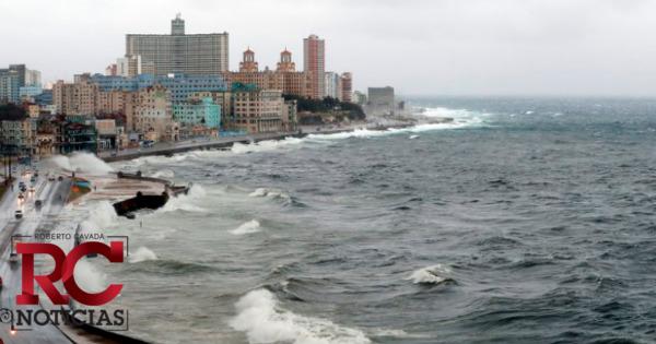 Marriott cierra operaciones en Cuba obligado por el Gobierno de Trump