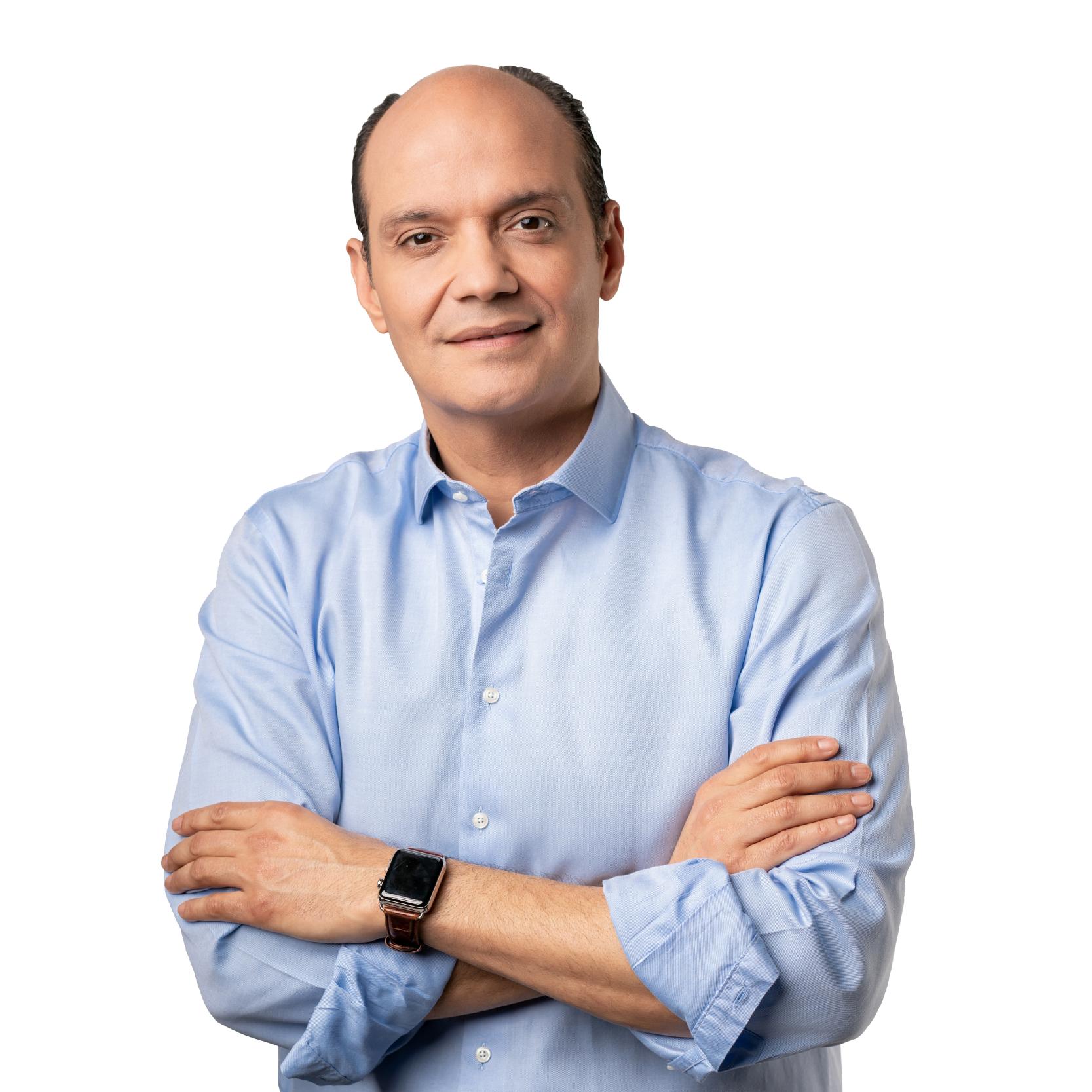 Ramfis Trujillo llama a realizar un consenso para buscar soluciones respecto al toque de queda
