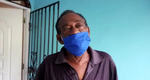 Video | Hombre denuncia su factura eléctrica se ha incrementado en más  de un 400%