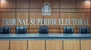 TSE ordena revisión votos nulos a las OCLES de New Jersey y Washington en EUA
