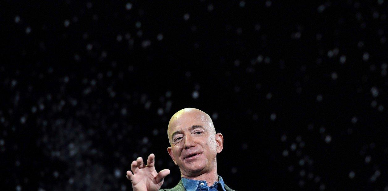 El manifiesto de Jeff Bezos ante el Congreso de EE.UU.: la historia de sus padres, cómo fundó Amazon, sus fracasos y el futuro de su empresa