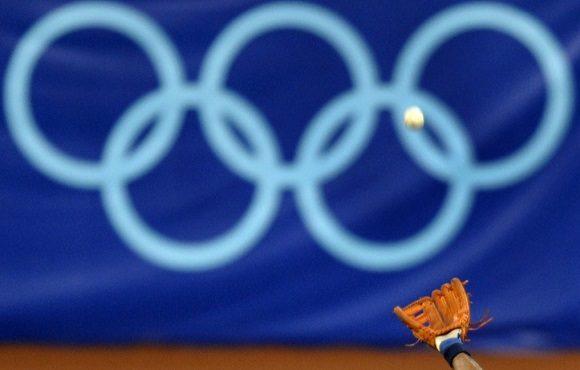 Confirmado calendario para el béisbol olímpico de Tokio 2021