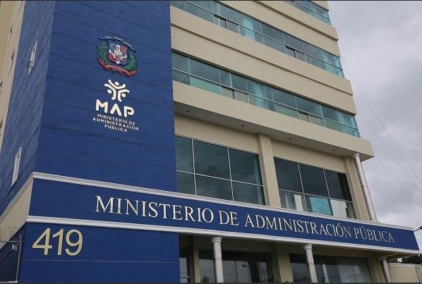 MAP restablece el horario laboral en el sector público