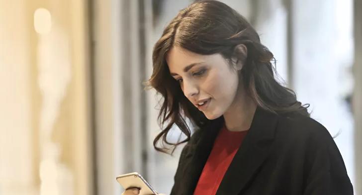 Las razones por las que la batería de tu 'smartphone' se descarga rápido