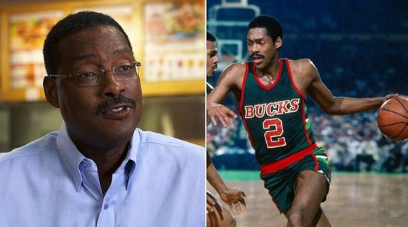 La sorprendente historia del segundo jugador más rico de la NBA al que nadie recuerda