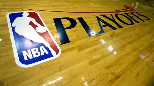 Giannis Antetokounmpo, elegido MVP de la NBA por segundo año consecutivo