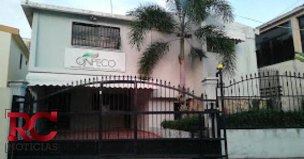 ONPECO saluda decisión de la SCJ prohibición a bancos debitar de las cuentas de sus clientes sin previo aviso