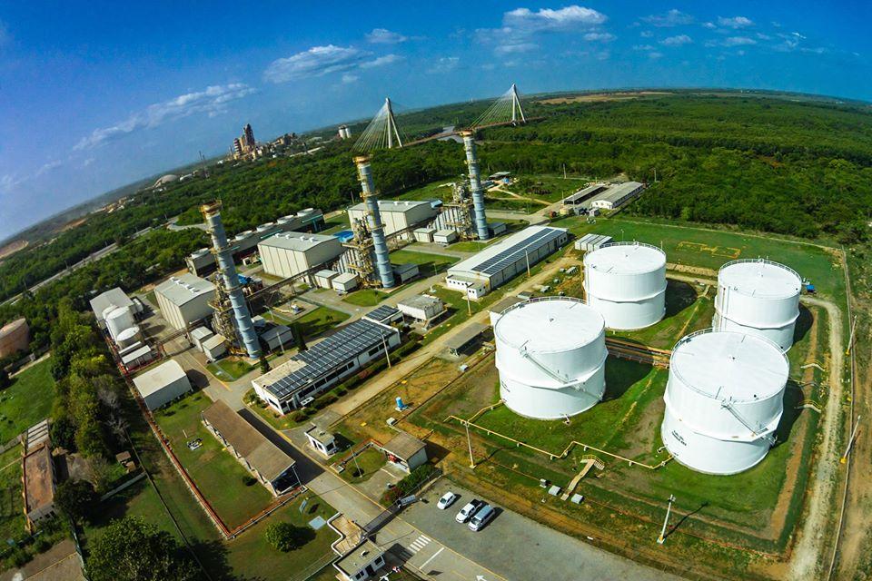 CESPM inicia la conversión a gas natural por una energía más económica y limpia