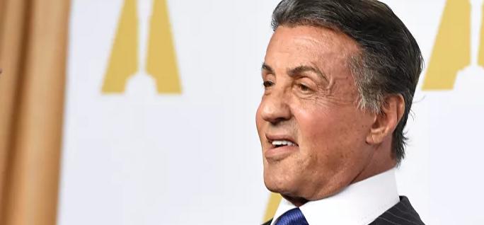 Videos | Sylvester Stallone: de actor porno al duro de Hollywood, sus mejores películas