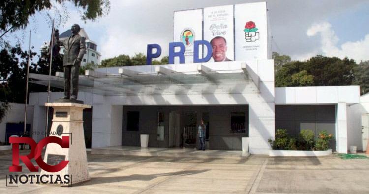 PRD dice que decisión de la  JCE desconoce el sentir de la mayoría