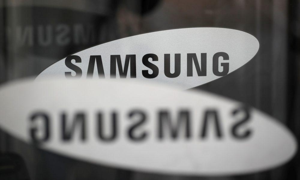 Samsung muestra por error las primeras imágenes de su próximo smartphone Galaxy Note 20 Ultra