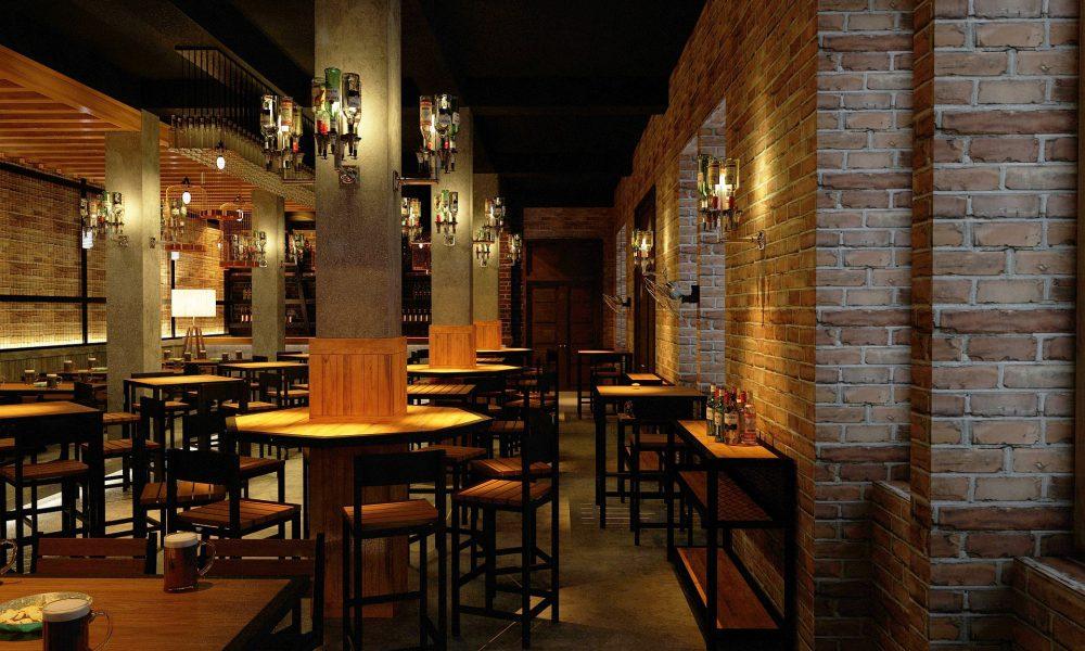 ADERES asegura restaurantes formales cumplen los protocolos; plantea necesidad apoyar al sector