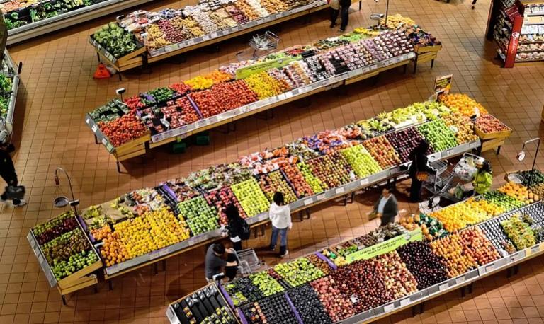 Ministerio de Trabajo reitera que supermercados deben permanecer cerrados por elecciones