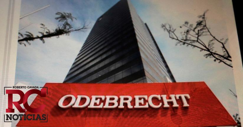 """Odebrecht responde al Gobierno sobre finalizar """"todo tipo de relación contractual con la misma"""""""