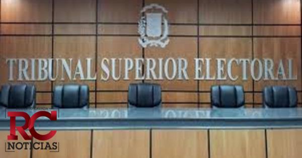 TSE rechaza objeción dictamen de Ministerio Público que declaró inadmisible querella de excandidata a diputada