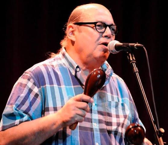 Cultura PLD lamenta fallecimiento cantautor Víctor Víctor