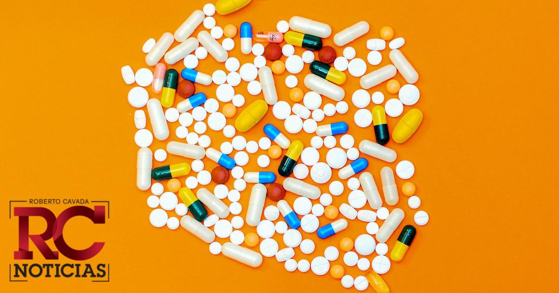 Obligan a tomar medicinas no aprobadas en China