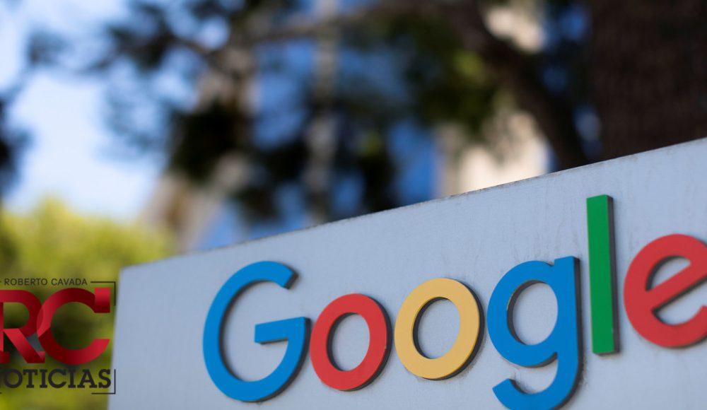 Google despide a experta en ética de su división de Inteligencia Artificial