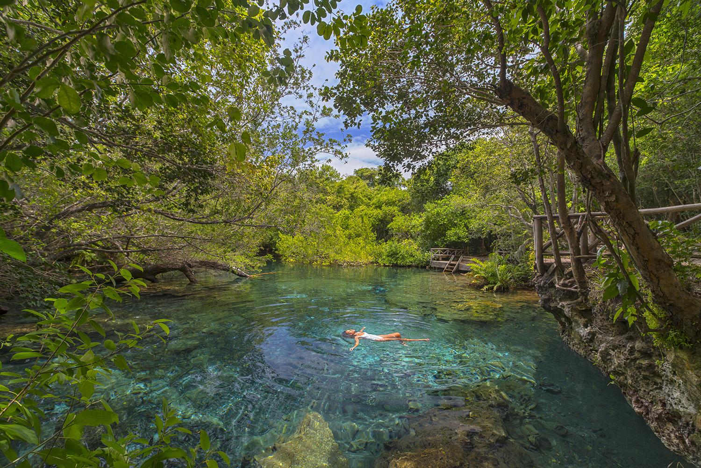 Puntacana Resort & Club es galardonado con el TripAdvisor Travelers' Choice Award 2020