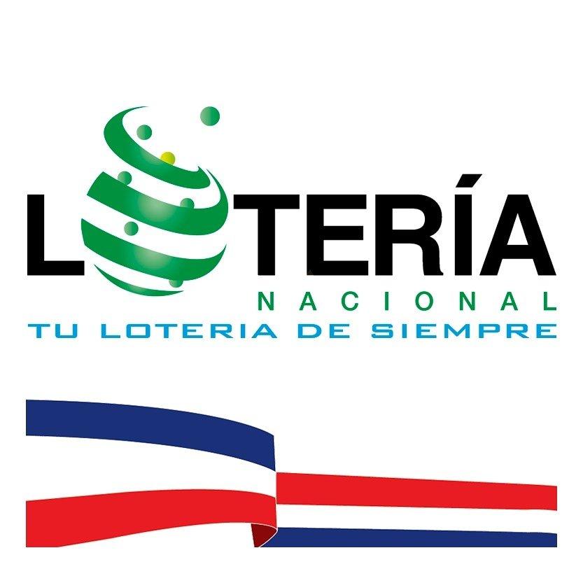 Empresario René Ferrer demanda a Lotería Nacional por 10 millones de dólares